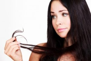 hair colour correction, guiseley hair salon, leeds hairdressers