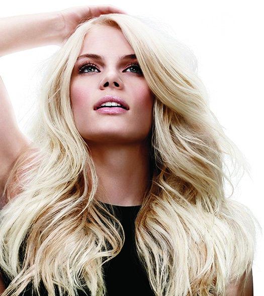 hair offers & discounts, bhp hair salon, leeds