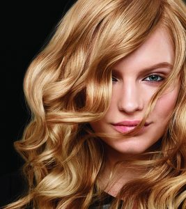 hair colour experts, bhp hair salon in leeds
