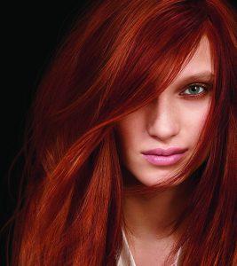 hair cuts & styles, bhp hair salon, leeds