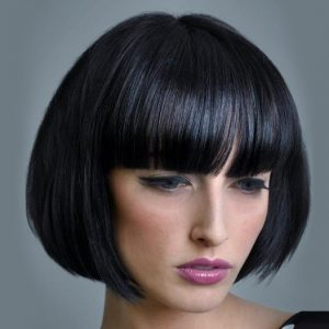 hair cuts & styles, leeds hairdressers