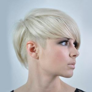 fashion hair colours, leeds hairdressers