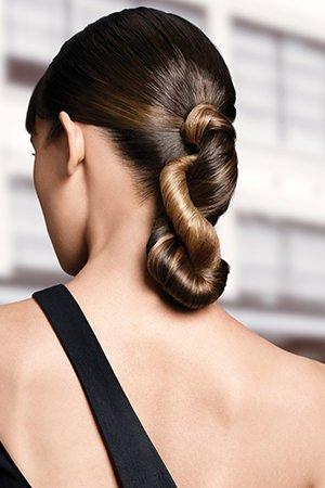 prom hairstyles, Leeds hair salon, BHP Hairdressing