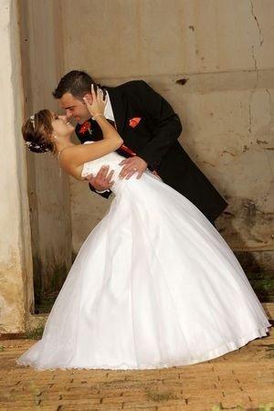 wedding packages, bridal hairstyles, leeds hairdressers