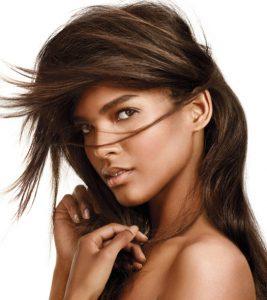 hair treatments, bhp hair salon, guiseley, leeds