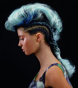 fashion hair colours, hairdressers, leeds, bhp hairdressing salon