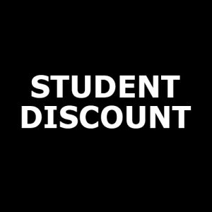 Student Discount, Hair Salon, Guiseley, White Cross, Leeds