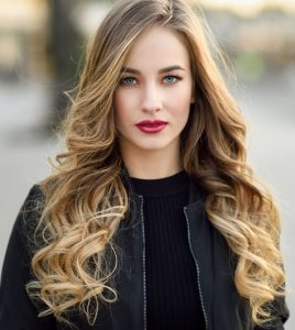the best balayage in leeds