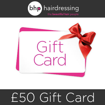 50-pounds-gift-card