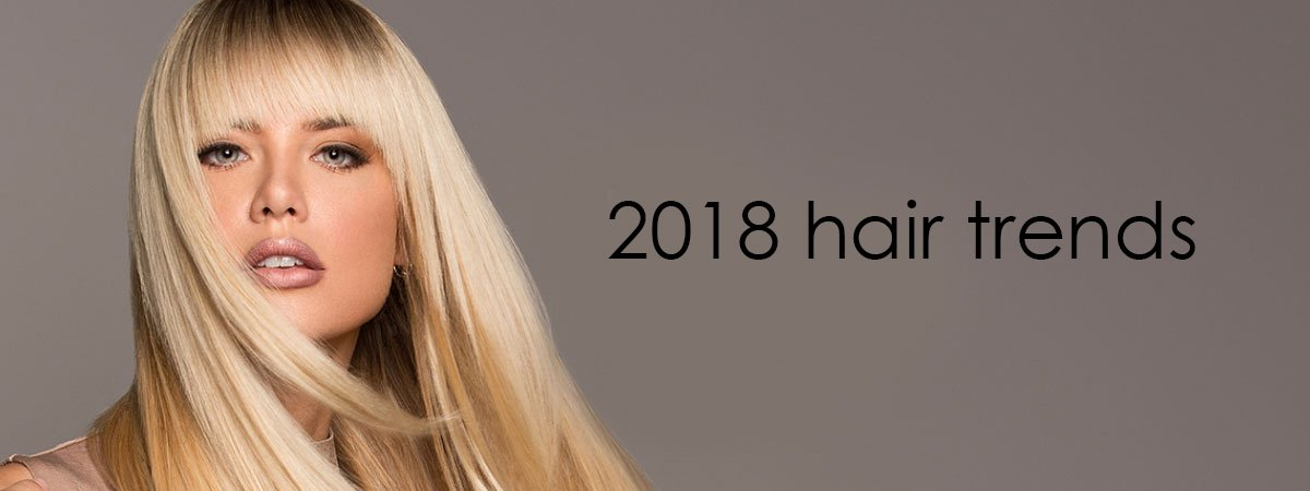 new style hair salon new year hairstyles amp colours hair salon guiseley leeds 2018 | x2018 hair trends.jpg.pagespeed.ic.59IWdhKOYV