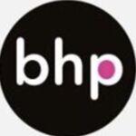 bhp hairdressing