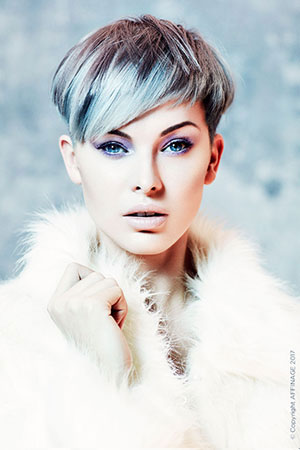 the best hair colour in leeds at bhp hair salon, Guiseley
