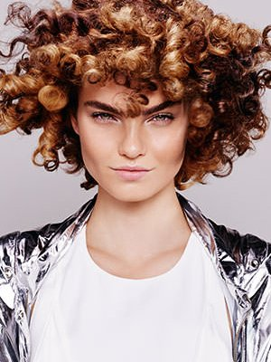 Hairstyles you have to try in 2018 at bhp hairdressing in Guiseley